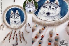 husky-dreamcatcher-eckert