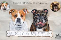 mila-whisper-holzschild-01
