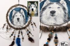krause-husky-dreamcatcher