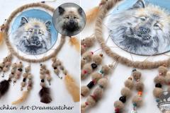 puschkin-dreamcatcher