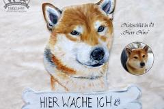 herr-hiro-holzschild-final-01