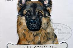 vincenzo-holzschild-final-01