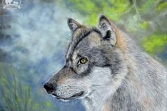 wolf-2018-01a