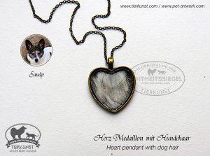 05 Herzmedaillon Kupfer