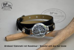 04 Armband
