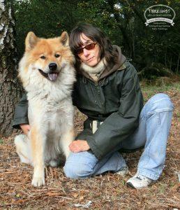 Im Wald 2012